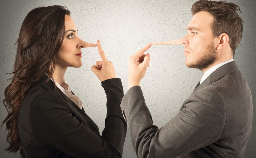 Os 5 mitos sobrestartups